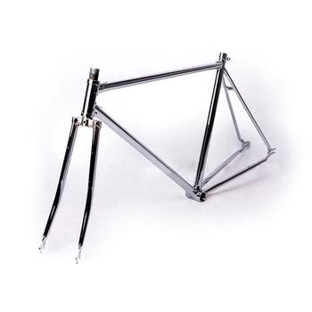 Bisiklet Parçaları
