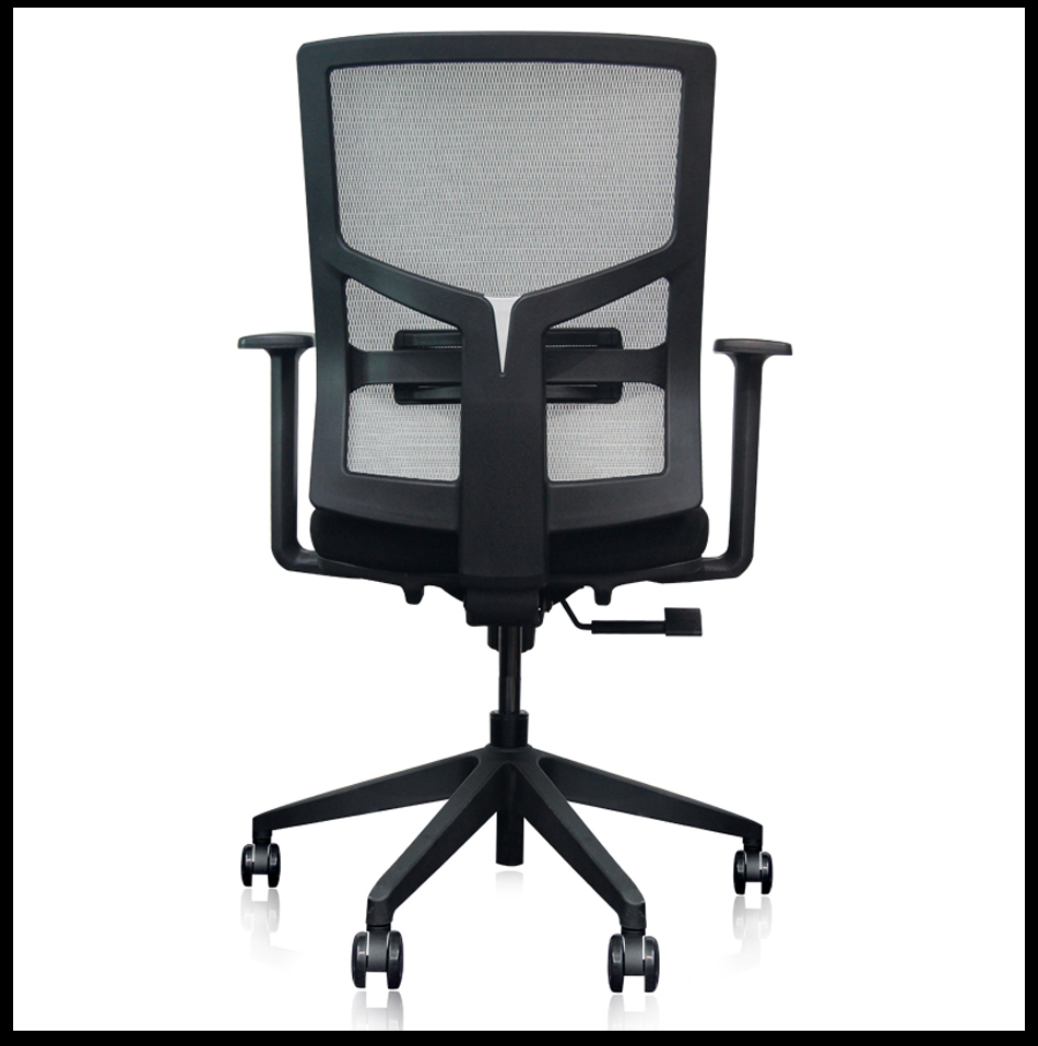 office-chair_10