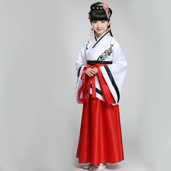Ancient scholar ancient chinese costume han dynasty traditional han chinese clothing Halloween Cosplay clothing Student uniform han dynasty empress wu zetian cosplay hair empress hair tang empress hair chinese ancient hair for women