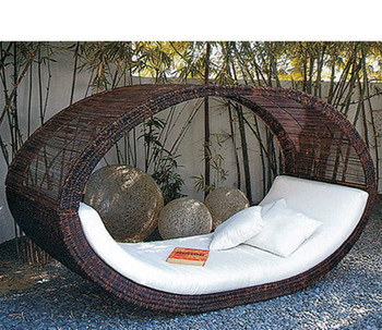 Outdoor Furniture. Furniture Directory of Office Furniture  Outdoor Furniture and