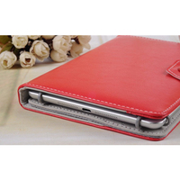 case ipad Tablet Shockproof Leather Stand Case Cover for IPad Samsung Etui Tablet huawei 10 inches Smart Magnetic Faux Leather Smart Case (5)