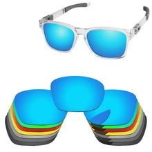 цена на PapaViva Replacement Lenses for Catalyst Sunglasses Polarized - Multiple Options