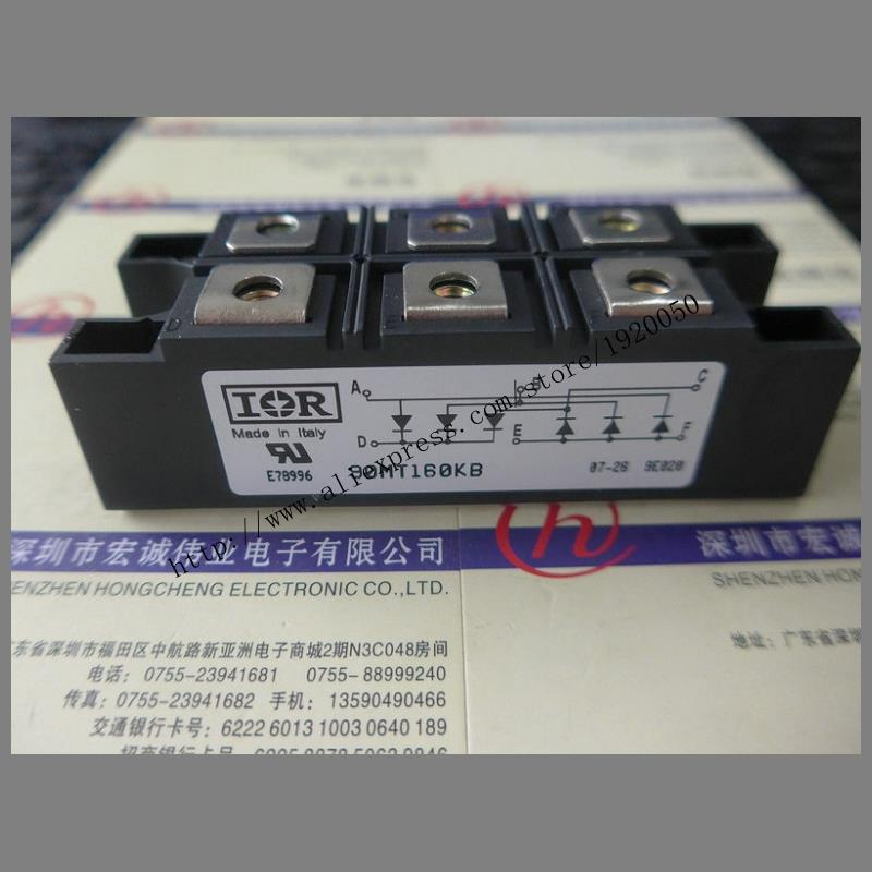 90MT160KB  module special sales Welcome to order !90MT160KB  module special sales Welcome to order !