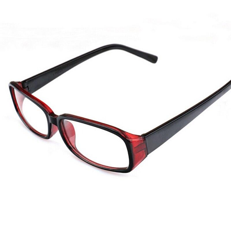 Fine Converse Glasses Frames Composition - Framed Art Ideas ...