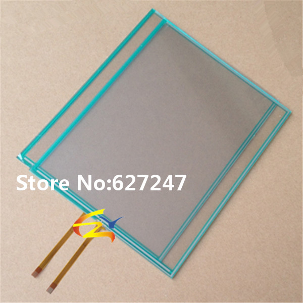 1X Touch screen 802K65291 for XEROX Docucolor 242 252 260 240 250 Touch Screen Panel DCC242 DCC252 DCC260 touch screen panel фонарик hs 802 250 uniquefire 3000mah hs 802
