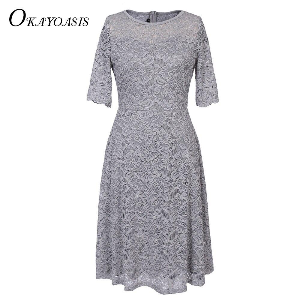 ab9ff9d7ac1 Vintage 50s Formal Dresses - Gomes Weine AG