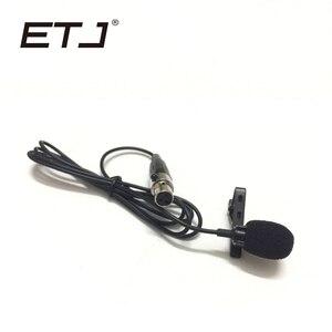 Image 4 - ETJ العلامة التجارية SLX24/BETA58 58A المهنية UHF اللاسلكية المزدوجة ميكروفون نظام يده ميكروفون سماعة الرأس