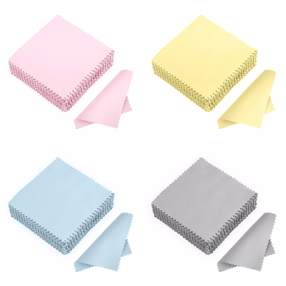 Aliexpress.com : Buy 50 Pack Clean Cleaning Cloth