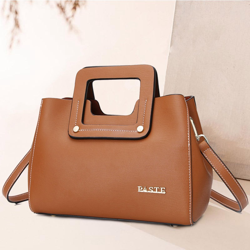 Genuine Leather Bag Female Large Shoulder Bag for Women Big Black Luxury Famous Brand Women Leather Handbag bolsa feminina bolso women fashion leisure genuine leather bag female large shoulder bag for girl big luxury famous brand ladies designer handbag