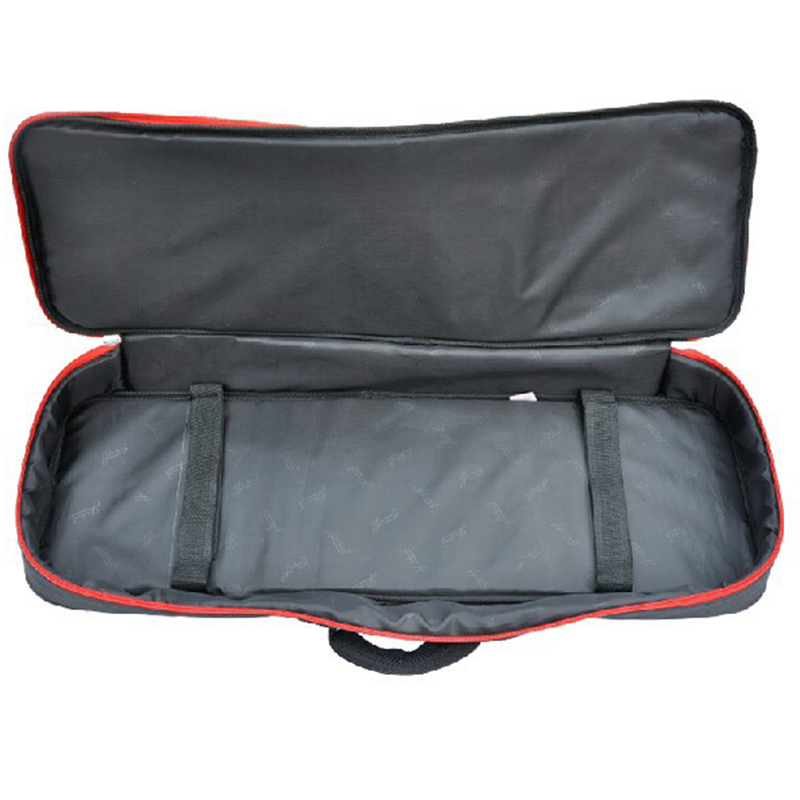 Thickened nylon 49 key universal instrument keyboard bag portable waterproof electronic piano cover case for electronic