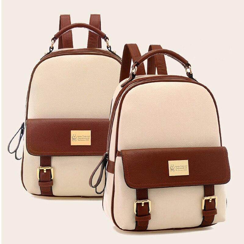 New unique high-grade Backpacks Tablets Bags of PU leather Rucksack For 12-inch under All IPad /Macbook Air / Pro / e-Books Case пена монтажная mastertex all season 750 pro всесезонная