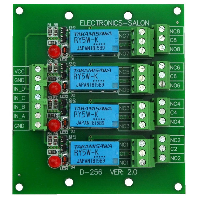 ry5w k circuit diagram index listing of wiring diagrams