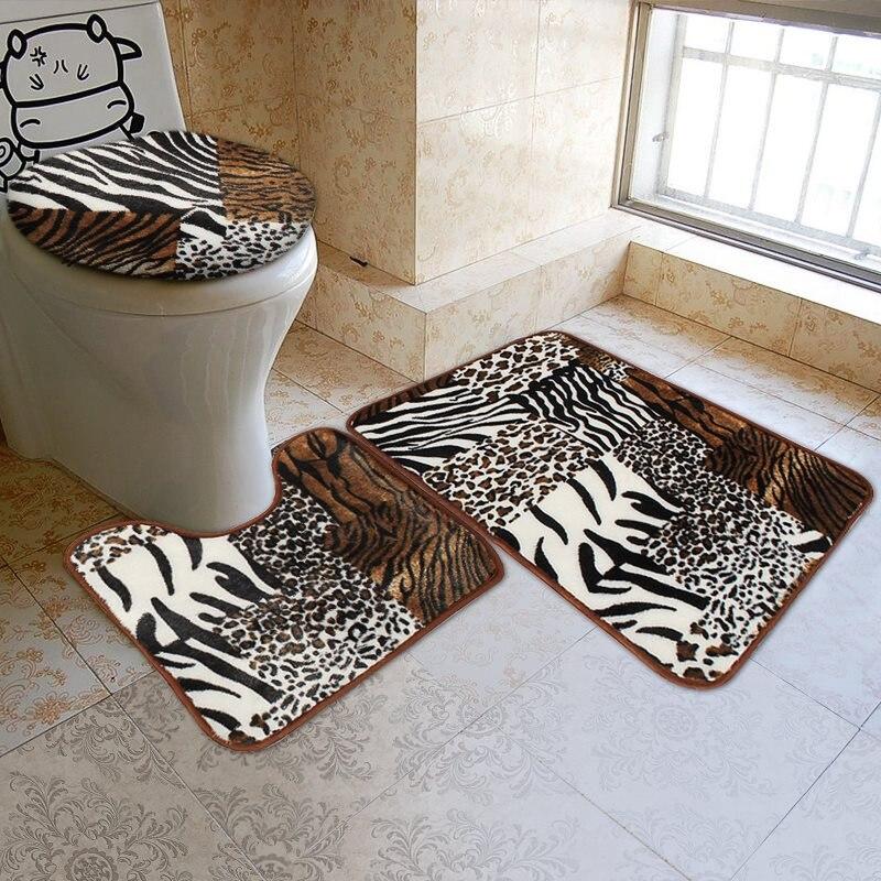 Bathroom Rugs Modern: Modern Bedroom Sets Reviews