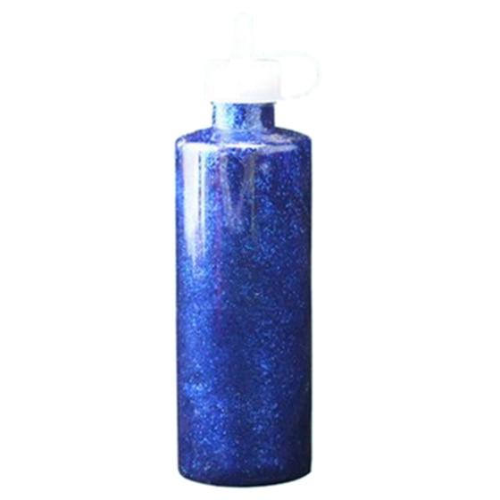 Hot sale Sparkling Glitter Glue - 120ml fancl 120ml