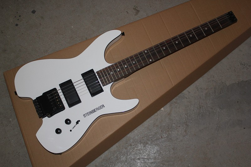 Aliexpress Com Buy Hot Sell Top Quality Steinberger