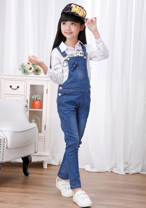 2017-autumn-childrens-clothing-girls-jeans-denim-blue-baby-girl-jeans-for-girls-big-kids-clothes-jeans-overalls-long-trousers-2