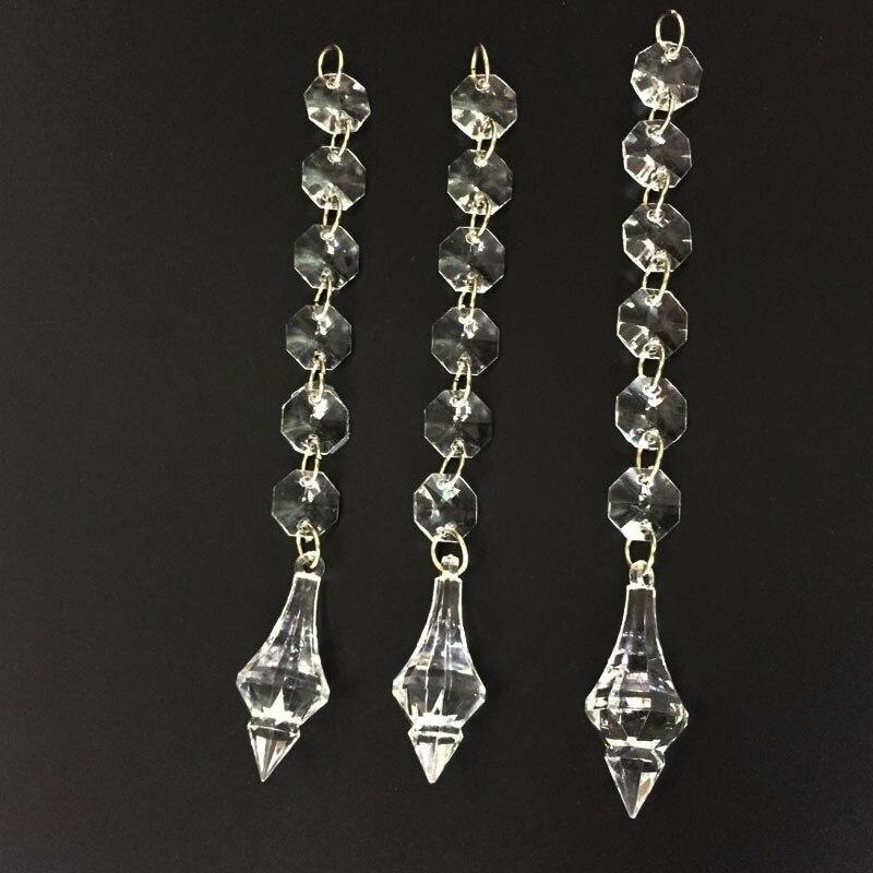 Online kaufen großhandel acryl kronleuchter prismen aus china ...