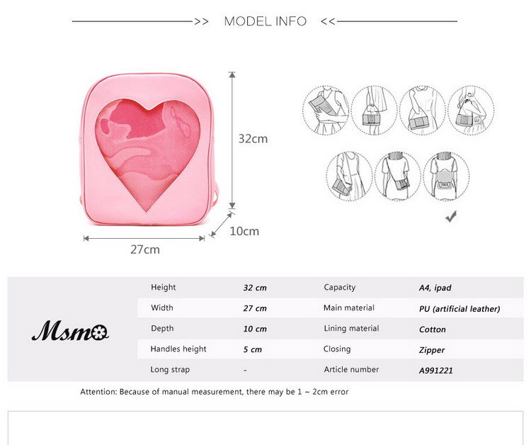 02-MODEL-INFO_01