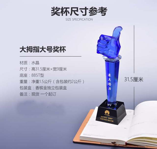Online Shop Customize Custom Marvelous Business Birthday Gift TOP COOL Company Boss Teacher Colleague Lover BEST