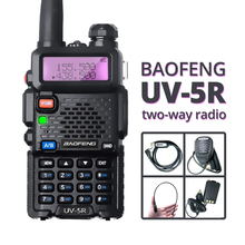 Two way Handheld Baofeng