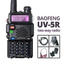 UV Radio di UV-5R