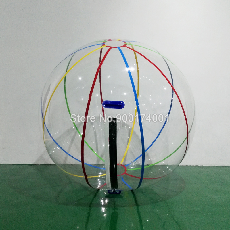 Free Shipping Dia 2m Inflatable Water Ball Human Hamster Ball Zorb Ball On Sale Super Quality Bubble Ride Inflatable Water ballFree Shipping Dia 2m Inflatable Water Ball Human Hamster Ball Zorb Ball On Sale Super Quality Bubble Ride Inflatable Water ball