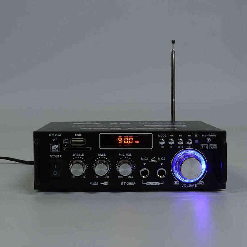 600 واط المنزل مكبرات الصوت الصوت بلوتوث مكبر للصوت جهاز تضخيم الصوت المسرح المنزلي نظام الصوت مكبر صوت صغير الحجم المهنية