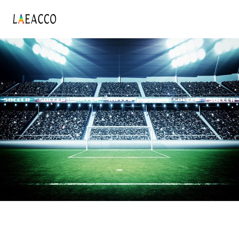 Download 6700 Background Hijau Sepak Bola Gratis Terbaik