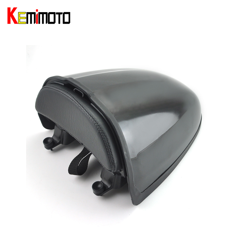 KEMiMOTO For BMW R9 T Tail Tidy swingarm mounted for BMW R NINE T 2014 2015 2016 2017 Motorcycle accessories туфли nine west nwomaja 2015 1590