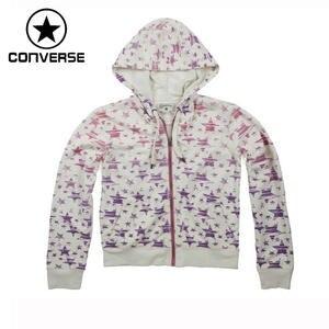 Original Converse Women' s Jackets  Sportswear