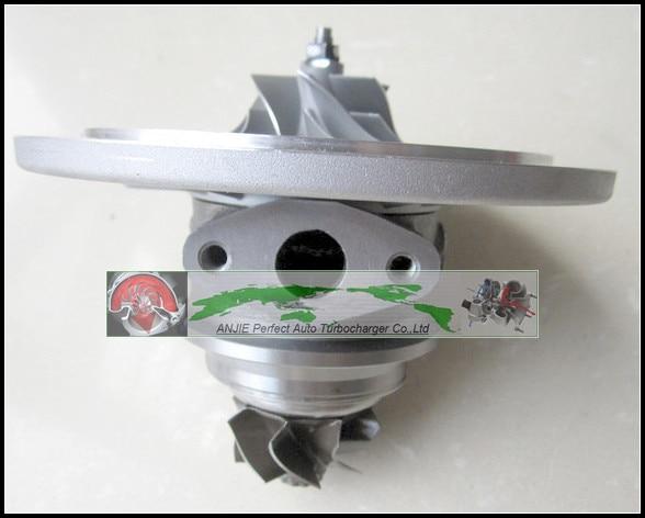 Free Ship Turbo Cartridge CHRA Core RHF4H VN3 14411-VK50B 14411VK50B For Nissan Navara Frontier MD22 2.5L X-Trail YD22ETI 2.2L free ship turbo for nissan terrano ii pathfinder 01 05 td27ti 2 7l gt2052s 722687 14411 7f411 722687 5001s turbocharger gaskets