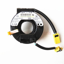 Auto Parts Spiral Cable Sub-Assy OE 77900-SNA-K52 For H*onda C*ivic A*ccord C*RV 77900SNAK52