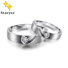 popular his wedding ring sets buy cheap his wedding ring