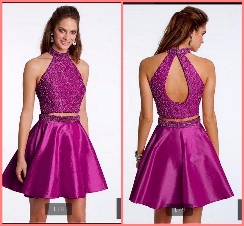 Online Buy Wholesale wholesale cocktail dress from China wholesale ...