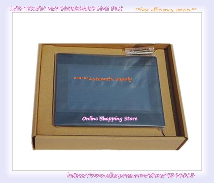 Original lcd for MT6100i MT6100iV3WV MT6100iV5WV 1 year warranty