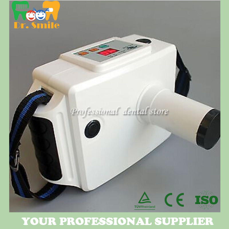 Dental-Portable-Handheld-Wireless-Dental-X-ray-Unit