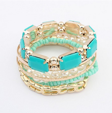 search in google pin bangles latest fashion