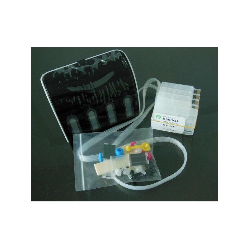 Worldwide delivery hp officejet 8610 ink cartridges in NaBaRa Online