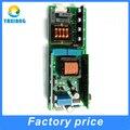 200 W alta qualidade 5R Ignitor Eletrônico para 5R sharpy moving head feixe de luz do estágio luz R5 Reator Ignitor Eletrônico