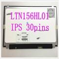 Brand new B156HAN01.2 B156HAN01 LP156WF4 SPB1 LTN156HL02 LTN156HL01 LTN156HL07 LP156WF6 1920*1080 IPS LCD Screen