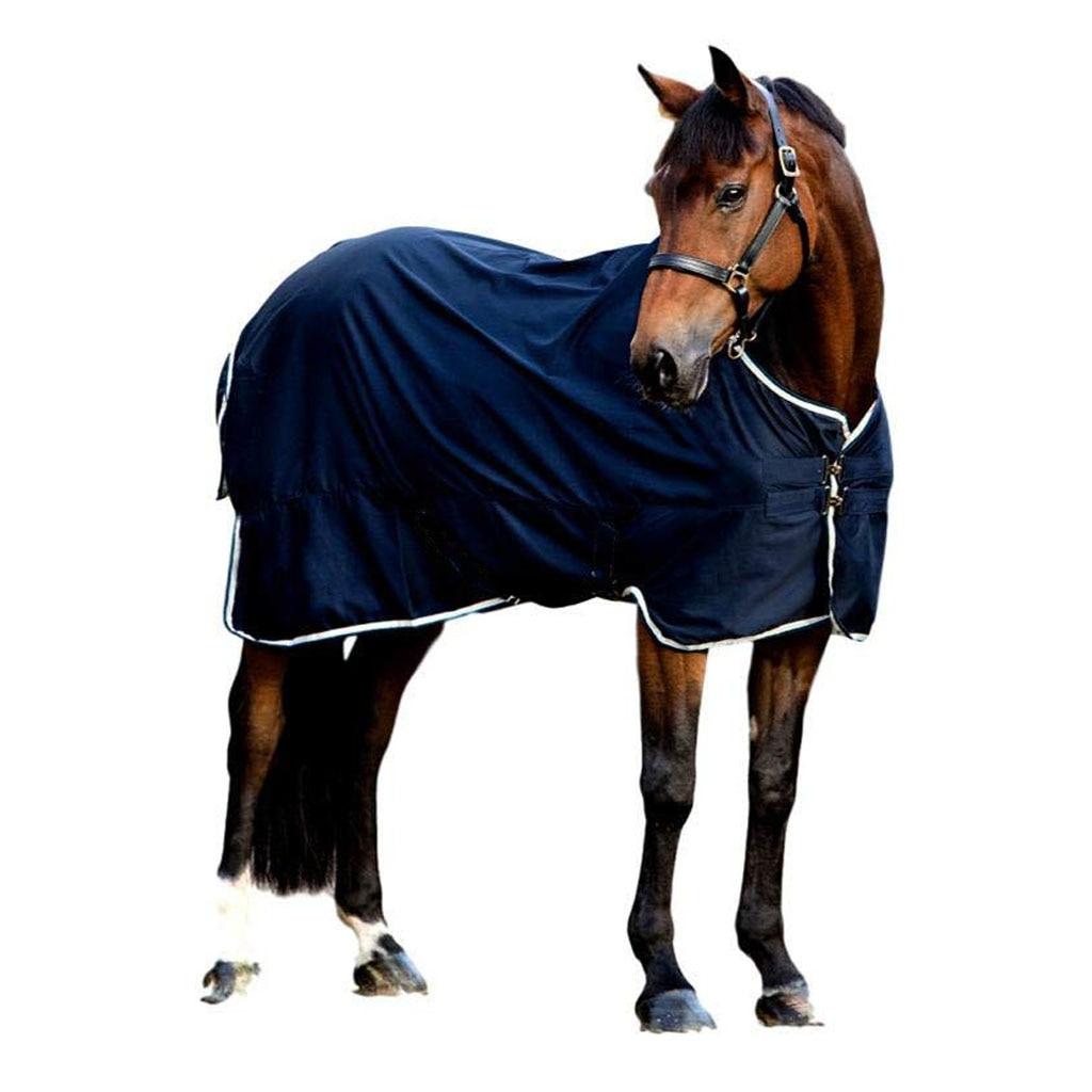 1200D водонепроницаемый конский лист зимнее теплое Хлопковое одеяло удобное для мужчин и женщин на открытом воздухе для верховой езды снаряжение для мужчин t