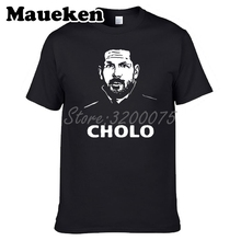 Agree Cholo clothing stores apologise, but