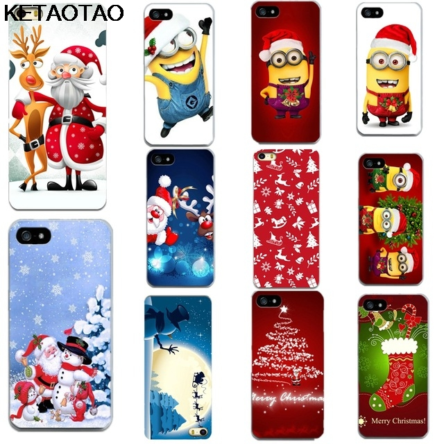 KETAOTAO Merry <font><b>Christmas</b></font> Santa Claus <font><b>Phone</b></font> <font><b>Cases</b></font> for Samsung S3 S4 S5 <font><b>S6</b></font> S7 S8 S9 NOTE 4 5 7 8 <font><b>Case</b></font> Soft TPU Rubber Silicone