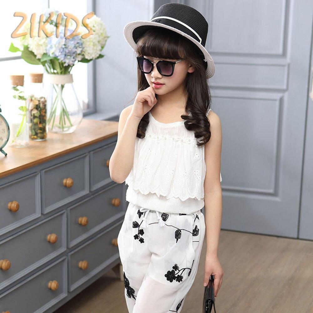 European Style Girls Fashion T Shirts Butterfly Ninth