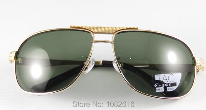 2861-gold-700 (7)