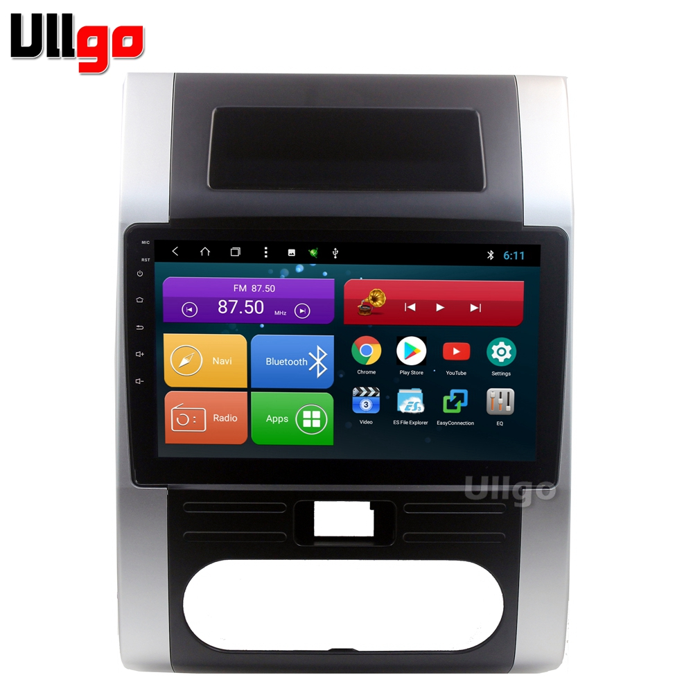 Worldwide delivery android head unit 10 in NaBaRa Online