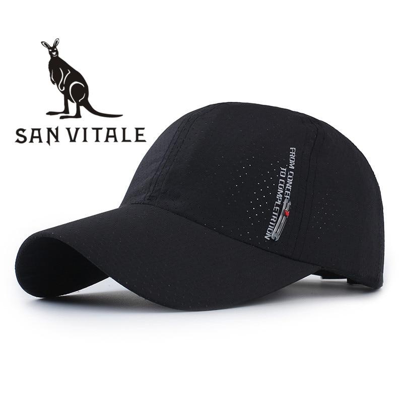 Baseball     Cap   Mens Hat Spring Bones Masculino Hats Custom Snapback Cowboy Man Black Luxury Brand 2018 New Designer Luxury Brand