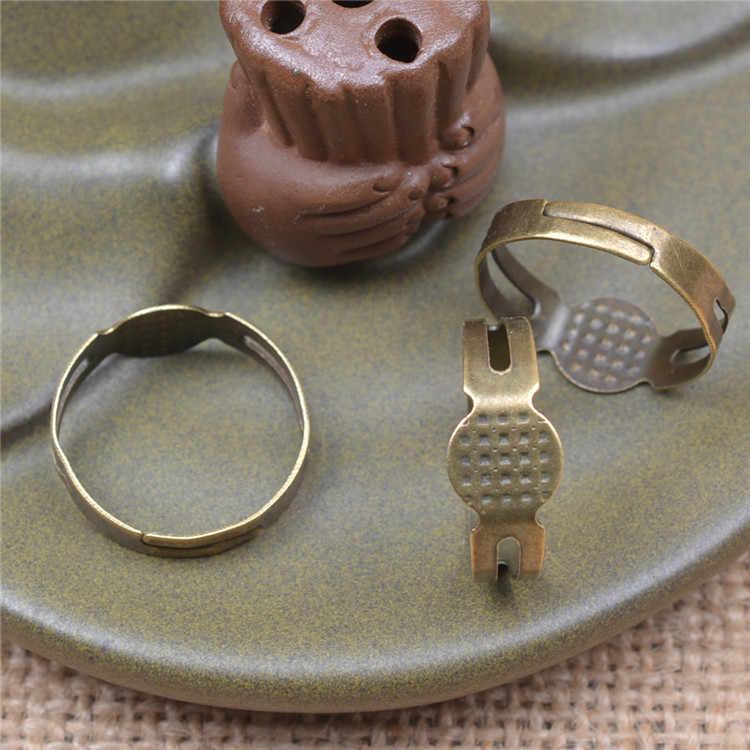 1 pçs anéis coloridos aleatórios aço rosa ouro anti-alergia suave simples casamento casais bijouterie masculino presente