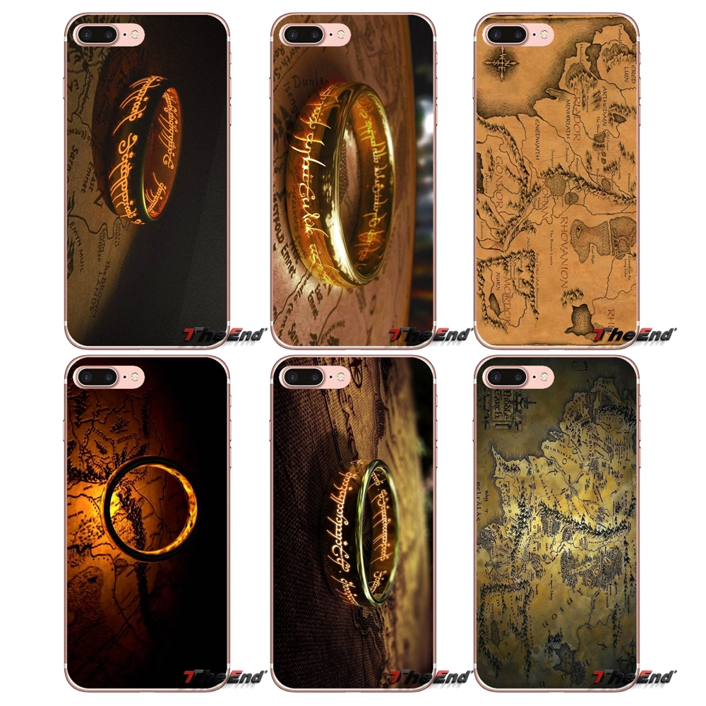 top 9 most popular samsung galaxy s5 mini case lord of rings