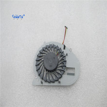 Laptop CPU cooling fan for FOR SONY VAIO Fit15 SVF15N F15N SVF15N29 Flip SVF15N17CLS SVF15N17CXB SVF15N17CXS AD07805HX050300 free shipping cooling fan for for sony vaio fit15 svf15n f15n svf15n29 flip svf15n17cls svf15n17cxb svf15n17cxs ad07805hx050300